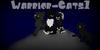 :iconwarrior-cats1: