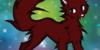 :iconwarrior-cats4life: