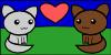 :iconwarrior-couples-club: