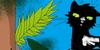 :iconwarrior-fan-clans: