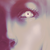 :iconwarrior-intriumph:
