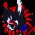 :iconwarrior-wolftail: