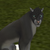 :iconwarrior101wolfhowl: