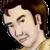 :iconwarrior2001: