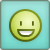:iconwarrior2007: