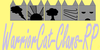 :iconwarriorcat-clans-rp: