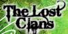 :iconwarriorcat-lostclans: