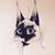 :iconwarriorcat1106: