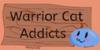 :iconwarriorcataddicts:
