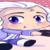 :iconwarriorcatcolors: