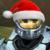 :iconwarriorcatdragon: