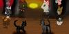:iconwarriorcats-tasp: