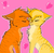 :iconwarriorcats119: