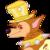 :iconwarriorcats1245: