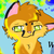 :iconwarriorcats172: