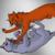 :iconwarriorcatsbtc: