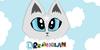:iconwarriorcatsdreamclan:
