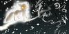 :iconwarriorcatsfanrp: