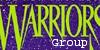:iconwarriorcatsgroup: