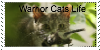 :iconwarriorcatsliferp: