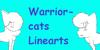 :iconwarriorcatslinearts: