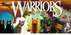 :iconwarriorcatslovers: