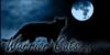 :iconwarriorcatspbf: