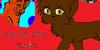 :iconwarriorcatsrockz: