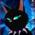 :iconwarriorcatsscourge: