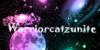 :iconwarriorcatzunite: