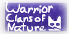 :iconwarriorclansofnature: