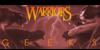 :iconwarriorgeeks: