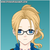 :iconwarriorgirl123: