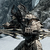 :iconwarriorofskyrim:
