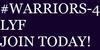 :iconwarriors-4-lyf:
