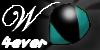 :iconwarriors-4ever: