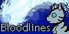 :iconwarriors-bloodlines: