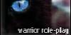 :iconwarriors-cat-rp: