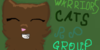 :iconwarriors-cats-rp:
