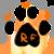 :iconwarriors-ofthe-rf: