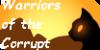 :iconwarriors-ot-corrupt: