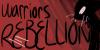 :iconwarriors-rebellion: