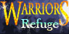 :iconwarriors-refuge: