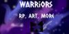 :iconwarriors-rp-art-more: