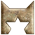 :iconwarriors-wiki: