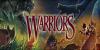 :iconwarriorscats-fc: