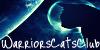 :iconwarriorscatsclub: