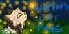 :iconwarriorscatsfans: