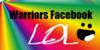 :iconwarriorsfacebooklol: