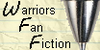 :iconwarriorsfanfictions: